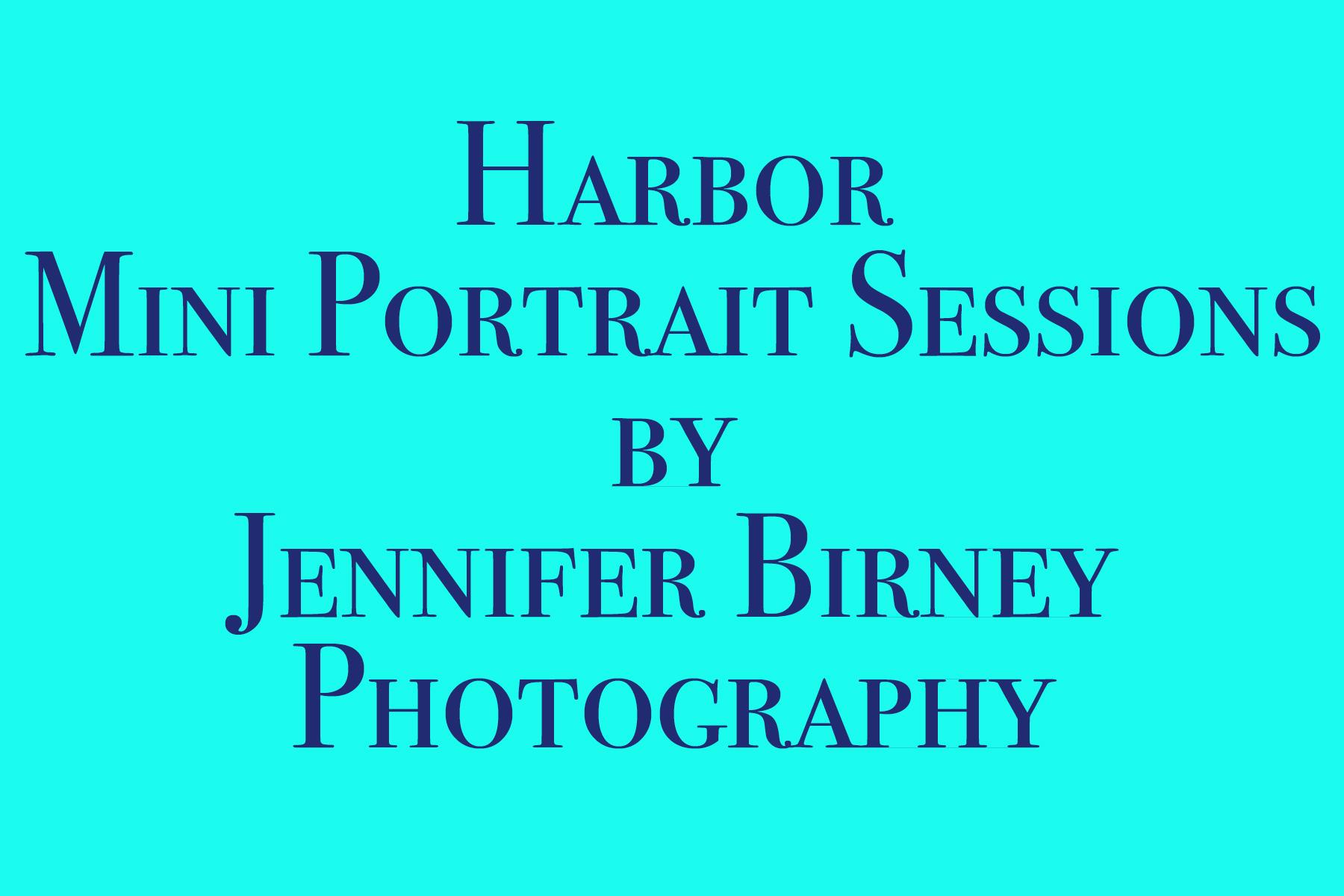 HarborJBP.jpg