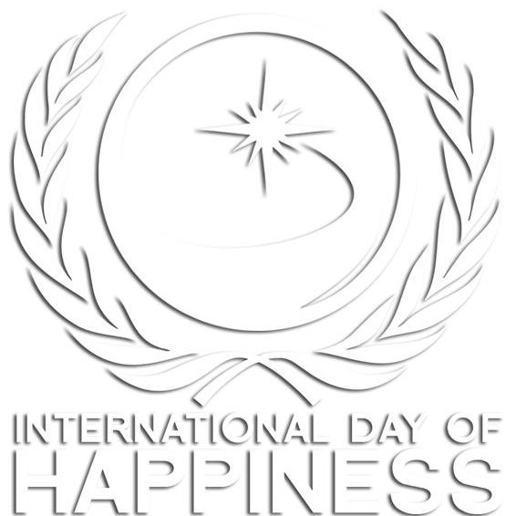 Participant - International Day of Happiness