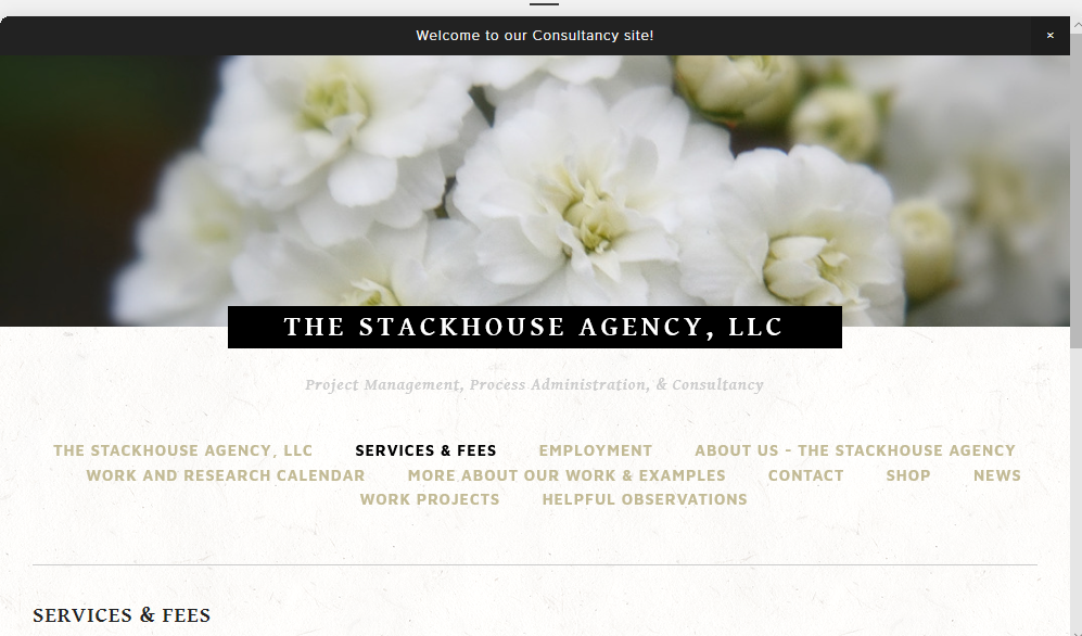 Stackhouse Agency May 10 2019 services fees (2).png