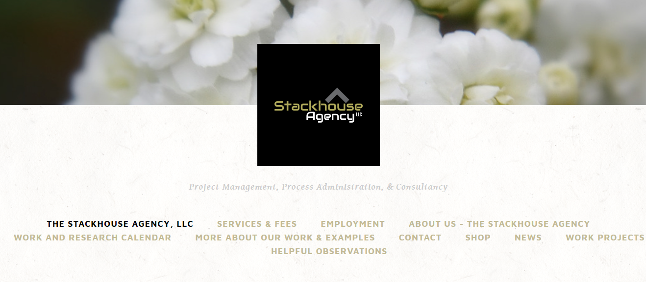 Stackhouse Agency May 10 2019 new site logo (2).png
