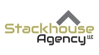 StackhouseAgency logo.png