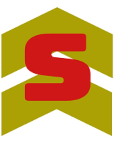 Stackhouse Agency 500 x 500 favicon.png