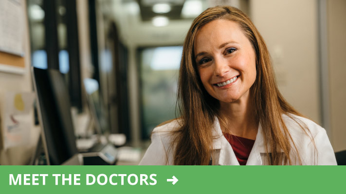 Thumb---Meet-Doctors-DrWhiteford01.jpg