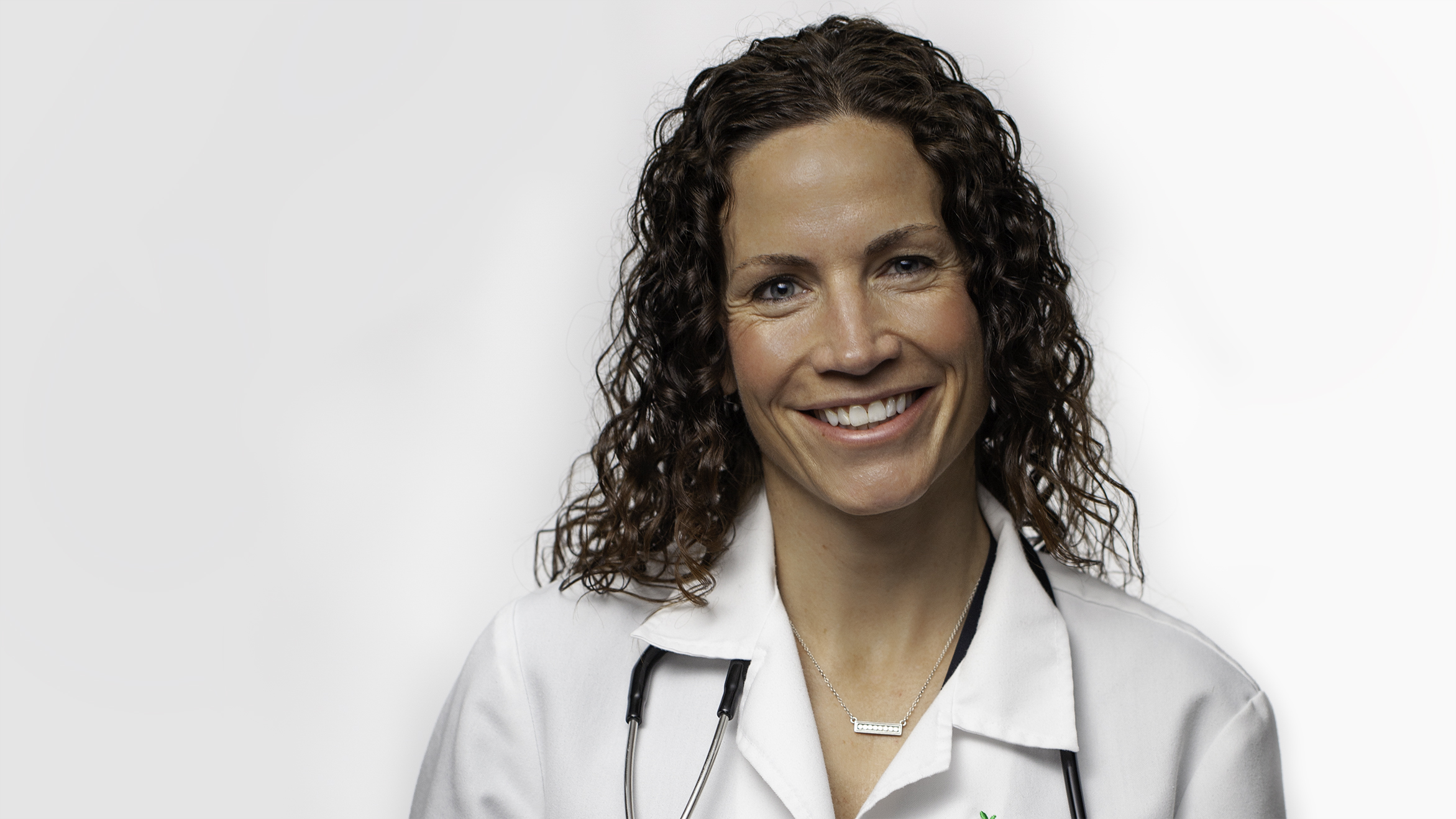 Dr. Faught Portrait.jpg