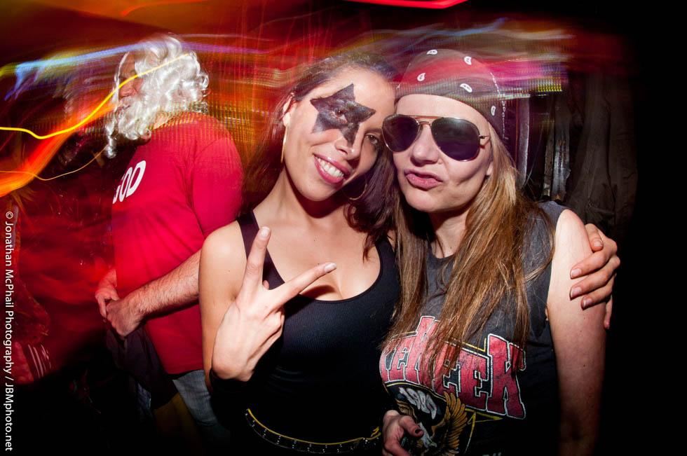 zum-schneider-nyc-2011-karneval-schnammy-awards--12.jpg