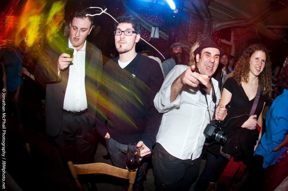 zum-schneider-nyc-2011-karneval-schnammy-awards--15.jpg