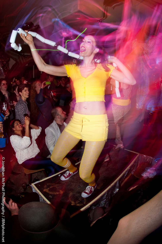 zum-schneider-nyc-2011-karneval-schnammy-awards--21.jpg