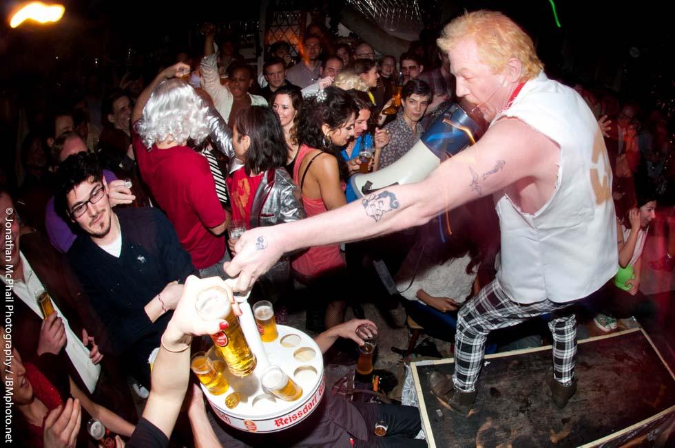 zum-schneider-nyc-2011-karneval-schnammy-awards--30.jpg