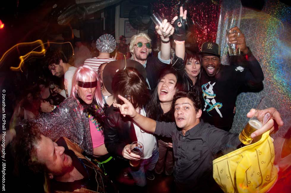 zum-schneider-nyc-2011-karneval-schnammy-awards--41.jpg