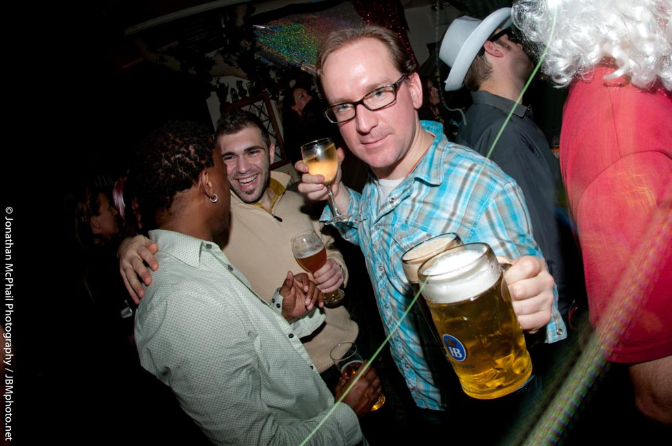 zum-schneider-nyc-2011-karneval-schnammy-awards--48.jpg