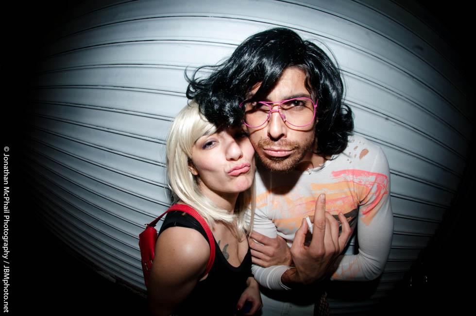 zum-schneider-nyc-2011-karneval-schnammy-awards--56.jpg