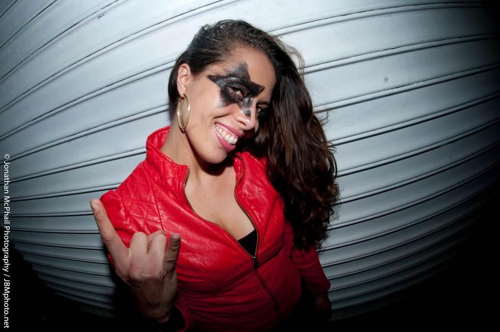 zum-schneider-nyc-2011-karneval-schnammy-awards--57.jpg