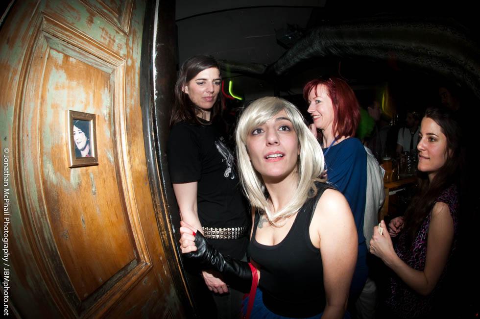 zum-schneider-nyc-2011-karneval-schnammy-awards--58.jpg