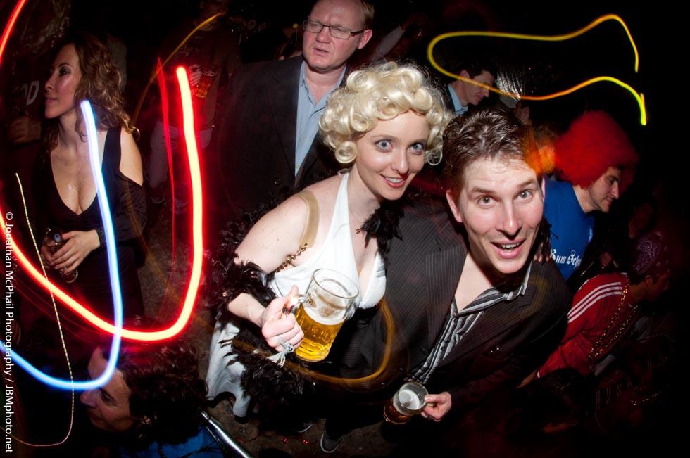 zum-schneider-nyc-2011-karneval-schnammy-awards--64.jpg