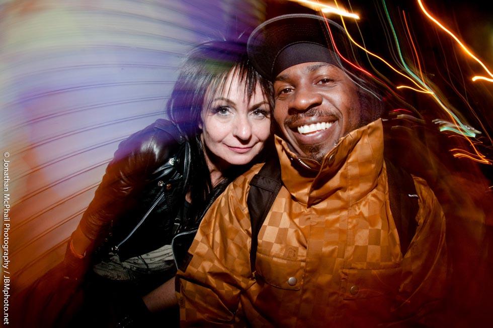 zum-schneider-nyc-2011-karneval-schnammy-awards--73.jpg