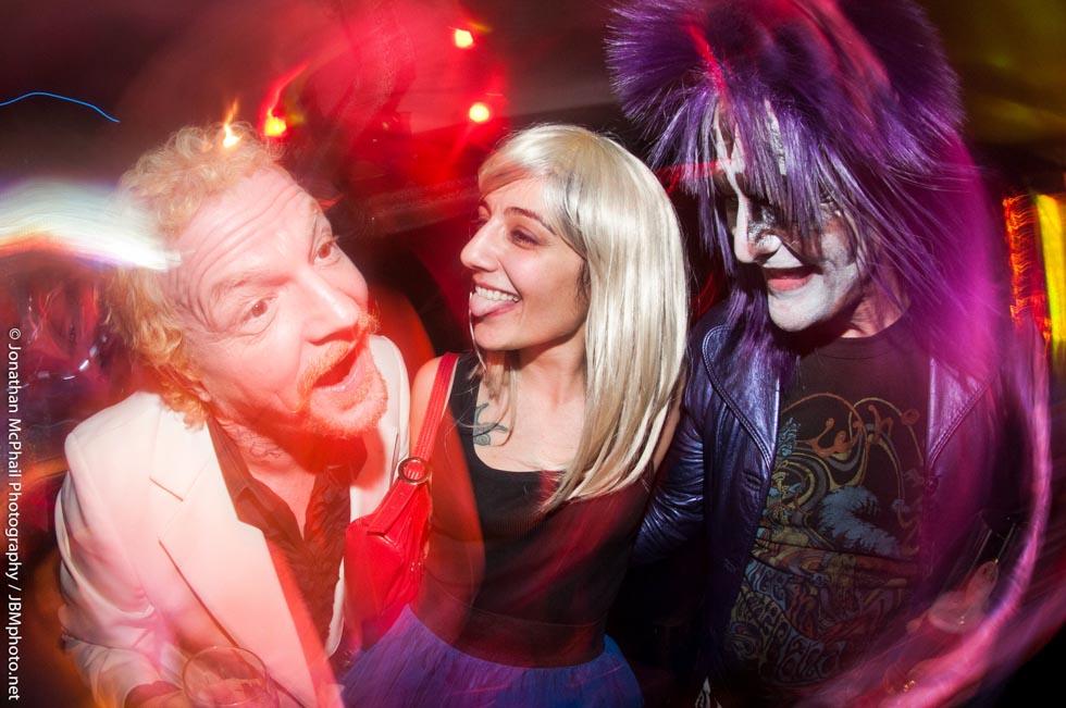 zum-schneider-nyc-2011-karneval-schnammy-awards--84.jpg