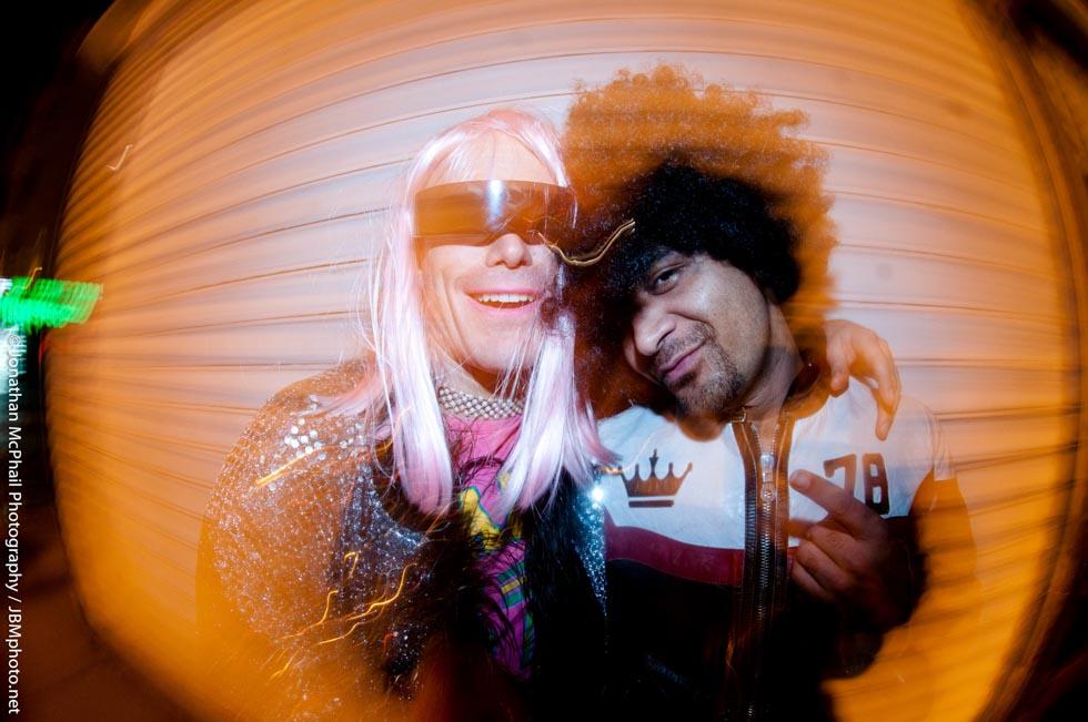 zum-schneider-nyc-2011-karneval-schnammy-awards--95.jpg