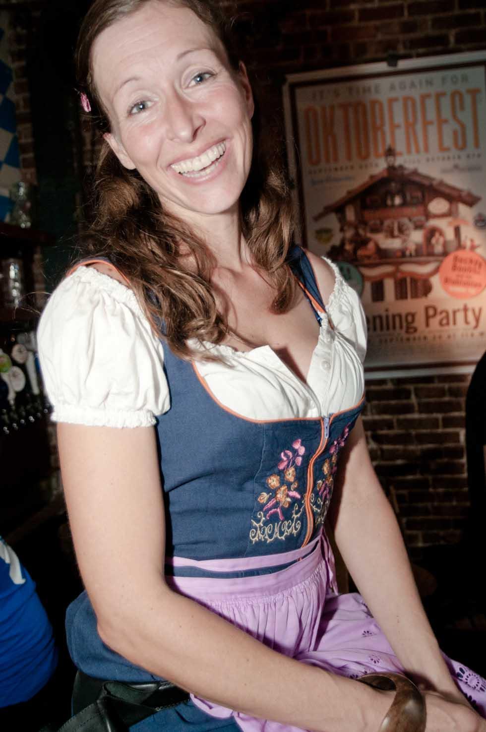 zum-schneider-nyc-2011-oktoberfest-0891.jpg