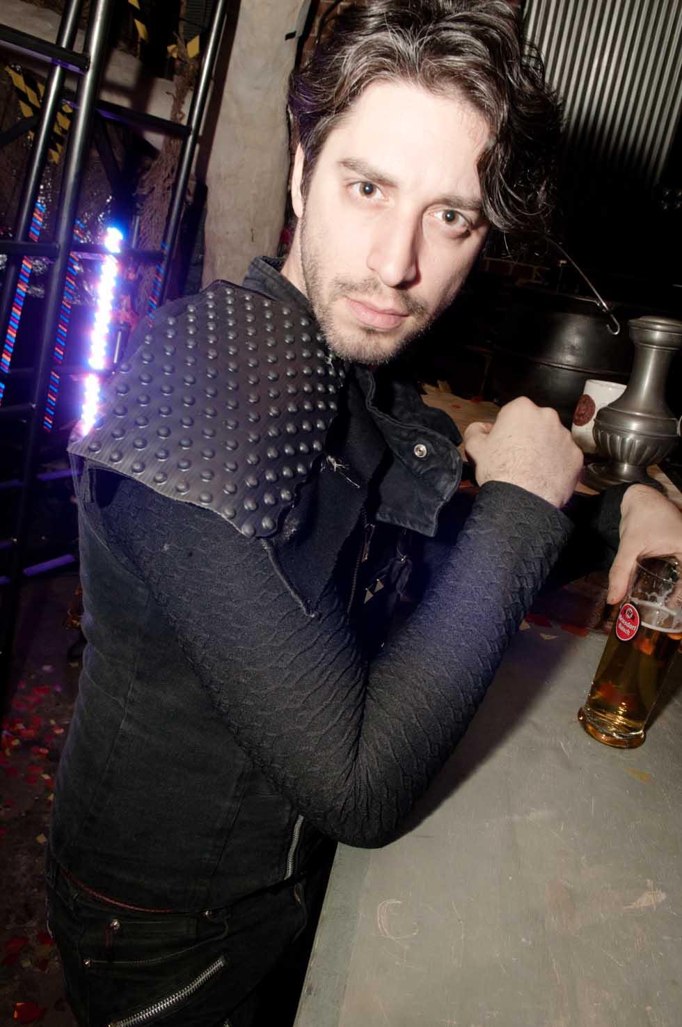 zum-schneider-nyc-2012-karneval-apocalyptika-3508.jpg