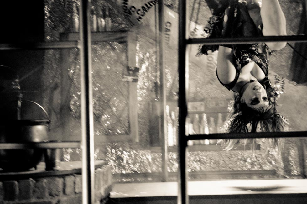 zum-schneider-nyc-2012-karneval-apocalyptika-3756.jpg