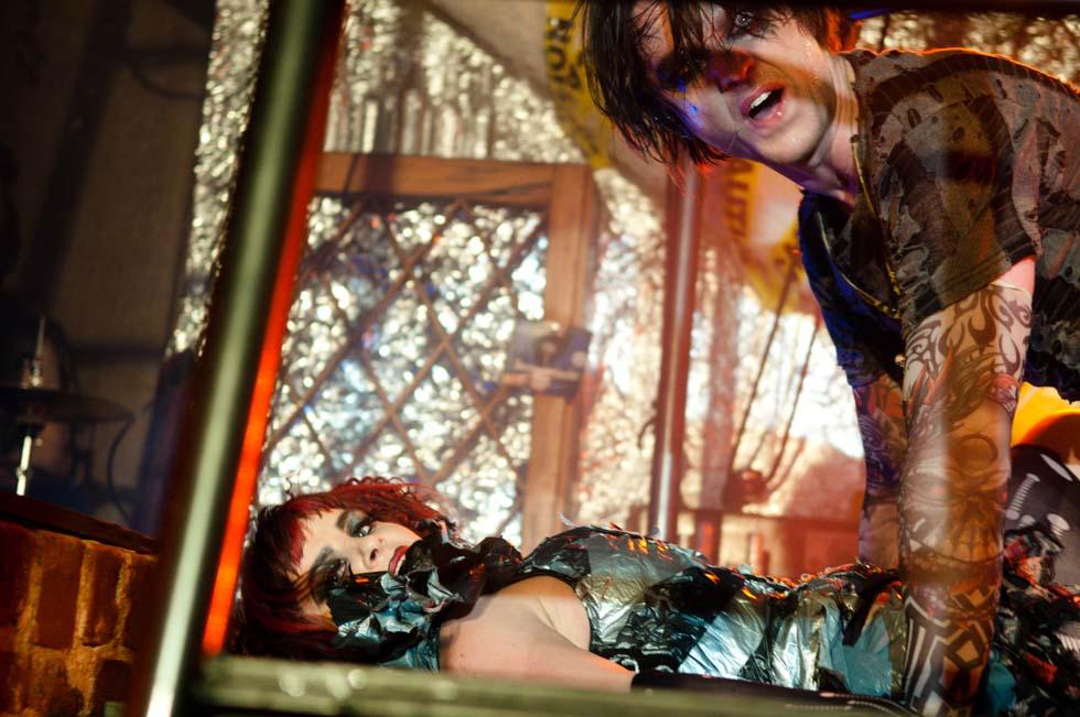 zum-schneider-nyc-2012-karneval-apocalyptika-3810.jpg