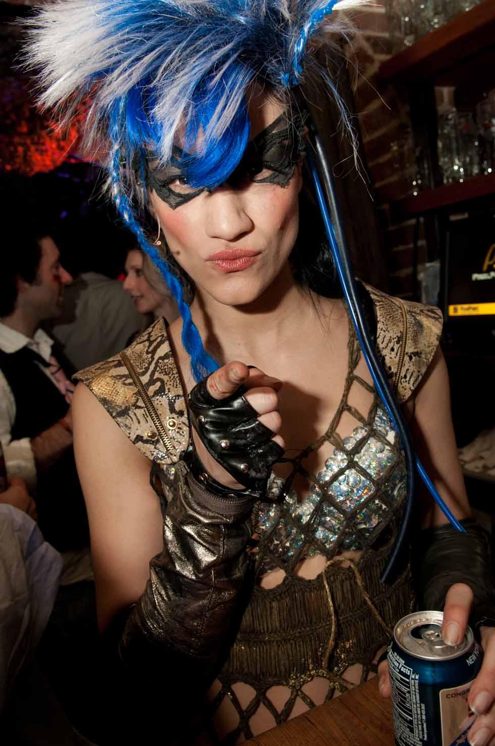 zum-schneider-nyc-2012-karneval-apocalyptika-3892.jpg