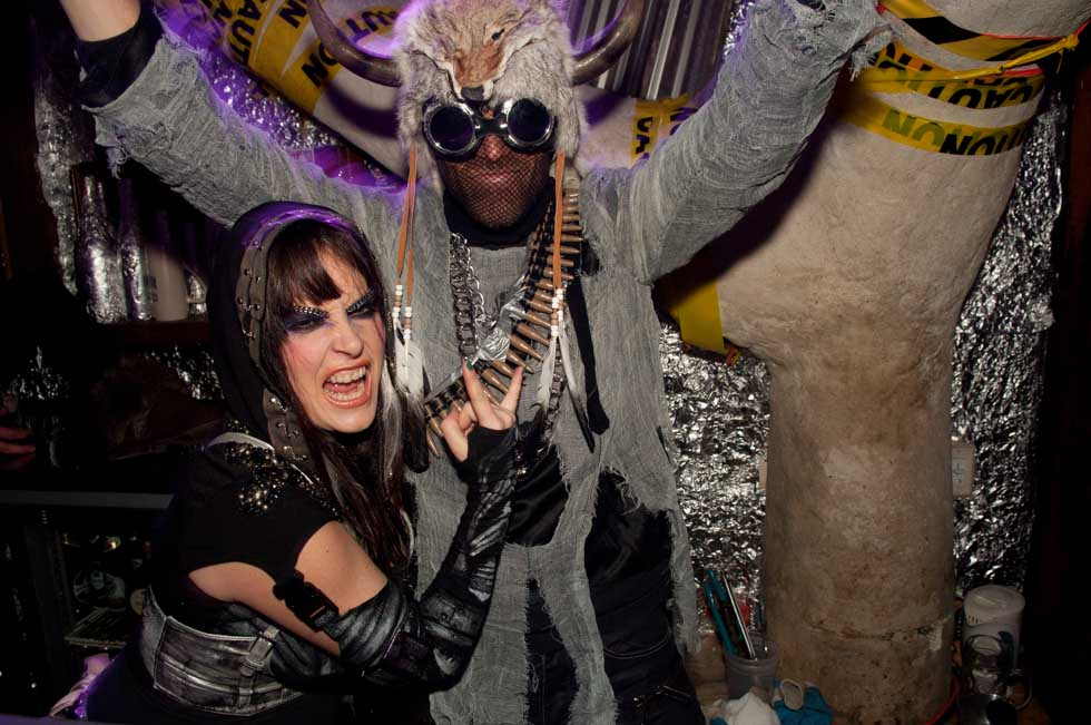 zum-schneider-nyc-2012-karneval-apocalyptika-3897.jpg