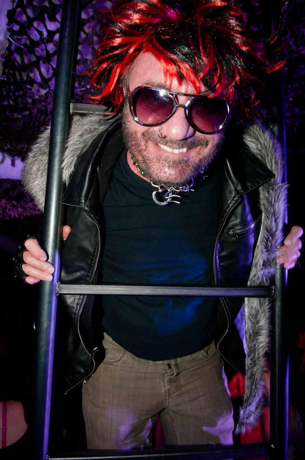 zum-schneider-nyc-2012-karneval-apocalyptika-3899.jpg