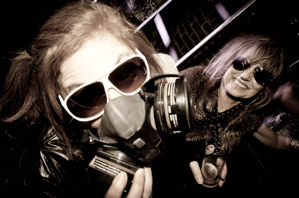 zum-schneider-nyc-2012-karneval-apocalyptika-3928.jpg
