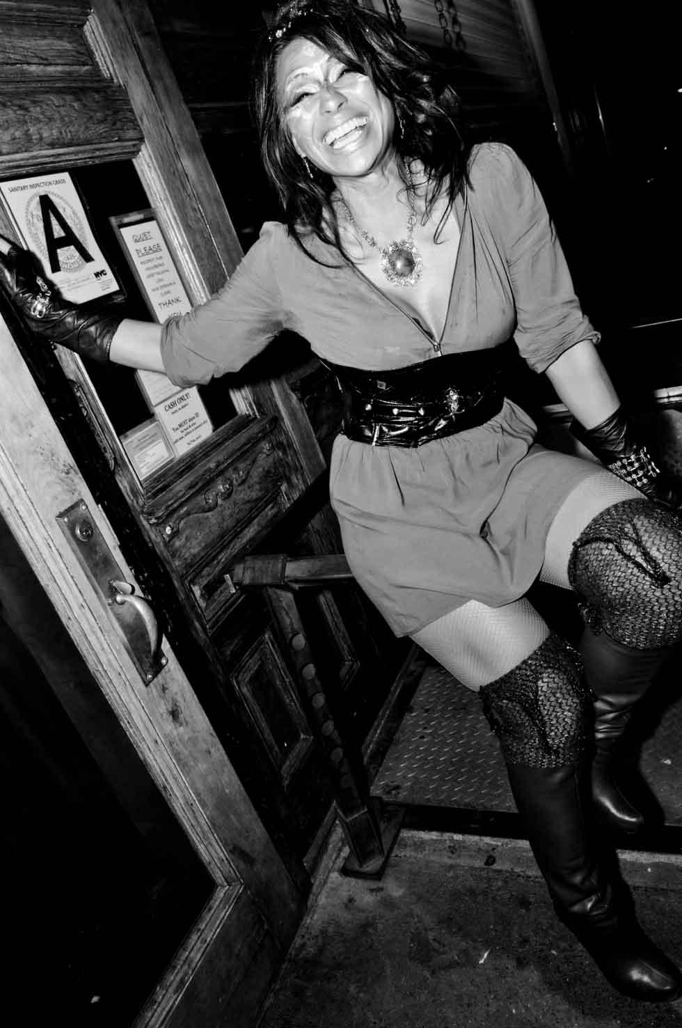 zum-schneider-nyc-2012-karneval-apocalyptika-4260.jpg