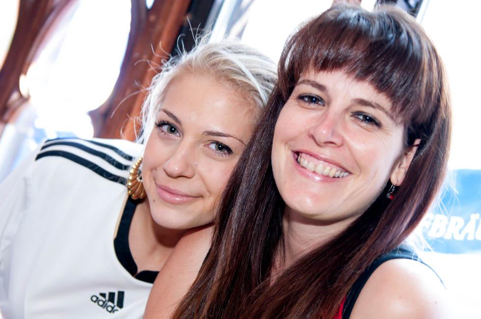 zum-schneider-nyc-2012-eurocup-germany-denmark-0987.jpg