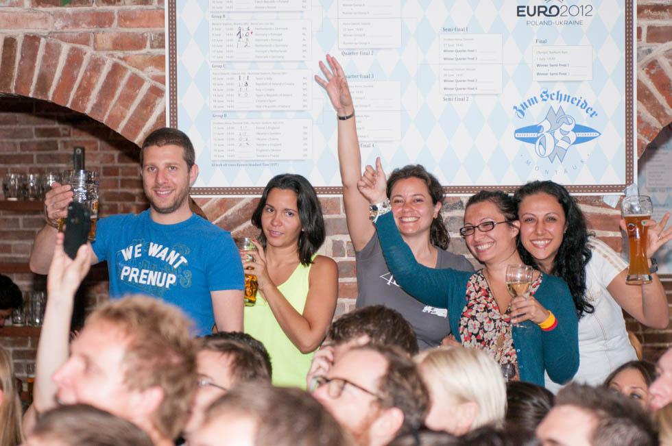 zum-schneider-nyc-2012-eurocup-germany-denmark-1033.jpg