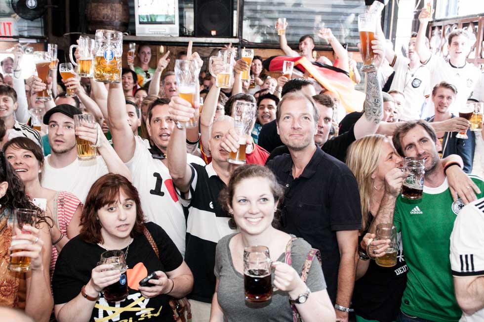 zum-schneider-nyc-2012-eurocup-germany-denmark-1083.jpg