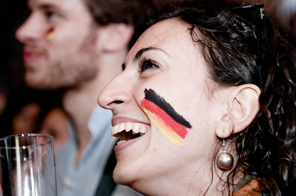 zum-schneider-nyc-2012-eurocup-germany-denmark-1091.jpg