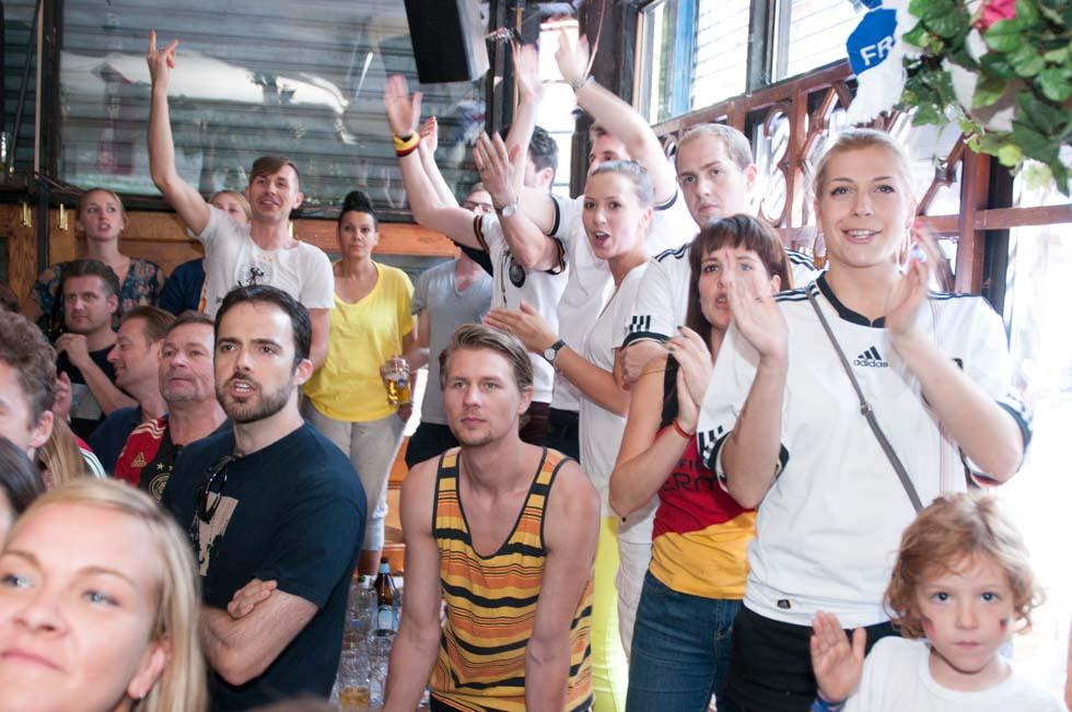 zum-schneider-nyc-2012-eurocup-germany-denmark-1126.jpg