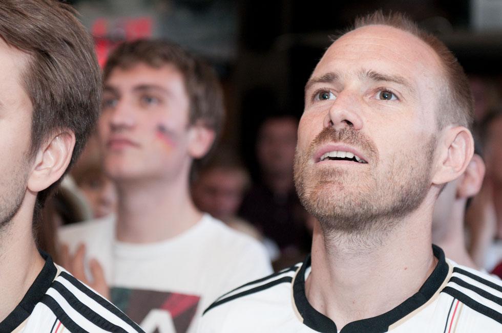 zum-schneider-nyc-2012-eurocup-germany-denmark-1129.jpg