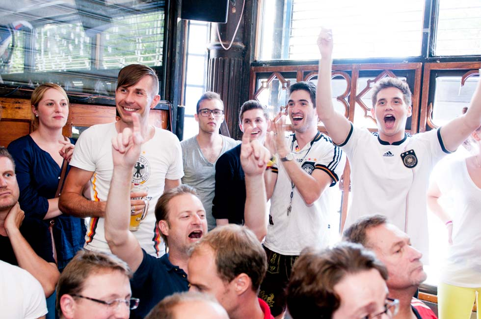 zum-schneider-nyc-2012-eurocup-germany-denmark-1134.jpg