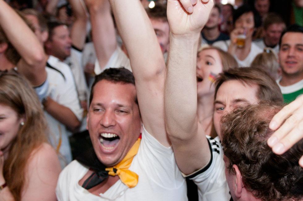 zum-schneider-nyc-2012-eurocup-germany-denmark-1182.jpg