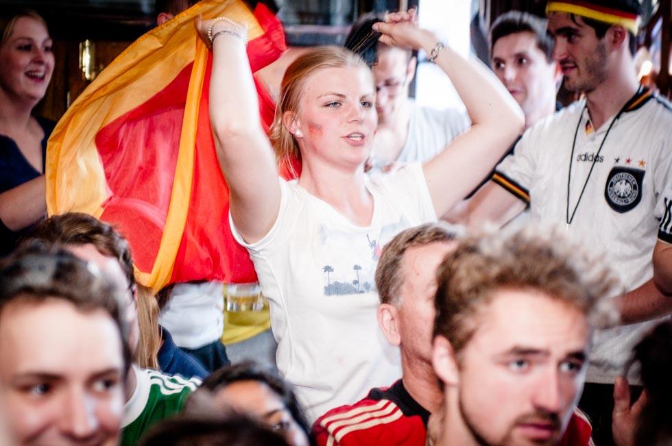 zum-schneider-nyc-2012-eurocup-germany-denmark-1231.jpg