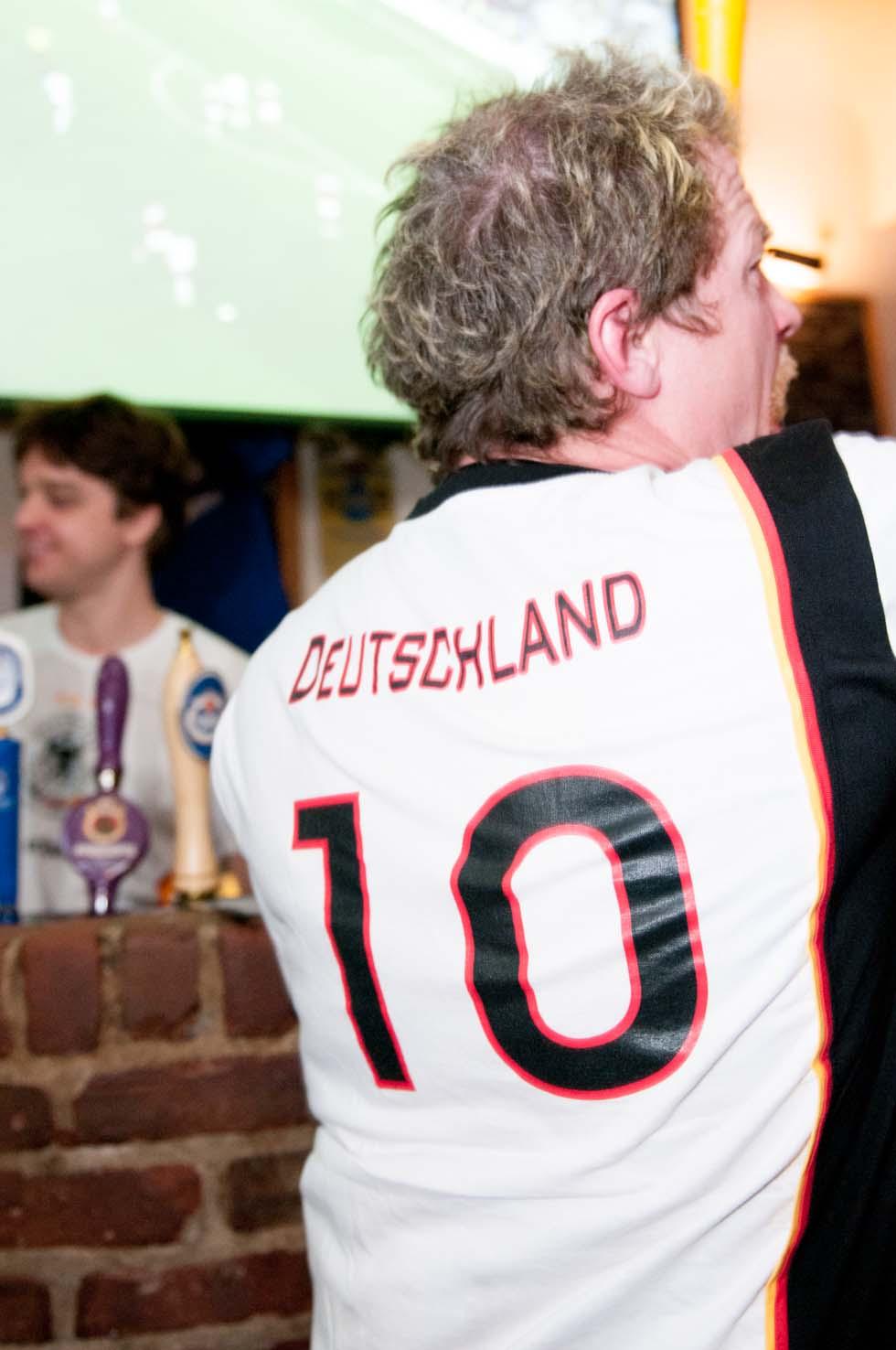 zum-schneider-nyc-2012-eurocup-germany-denmark-1269.jpg