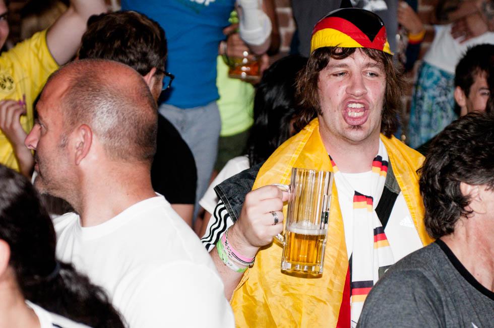 zum-schneider-nyc-2012-eurocup-germany-denmark-1332.jpg