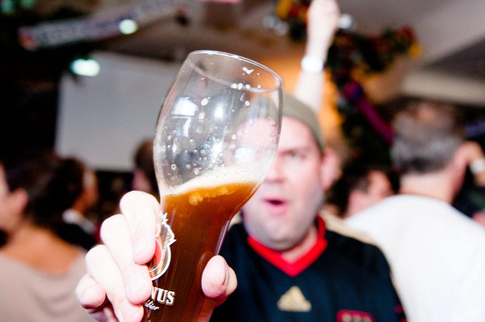 zum-schneider-nyc-2012-eurocup-germany-denmark-1384.jpg