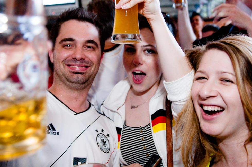 zum-schneider-nyc-2012-eurocup-germany-denmark-1374.jpg