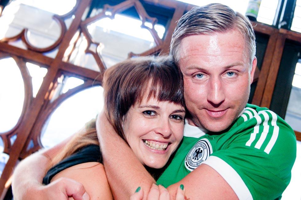 zum-schneider-nyc-2012-eurocup-germany-denmark-1388.jpg