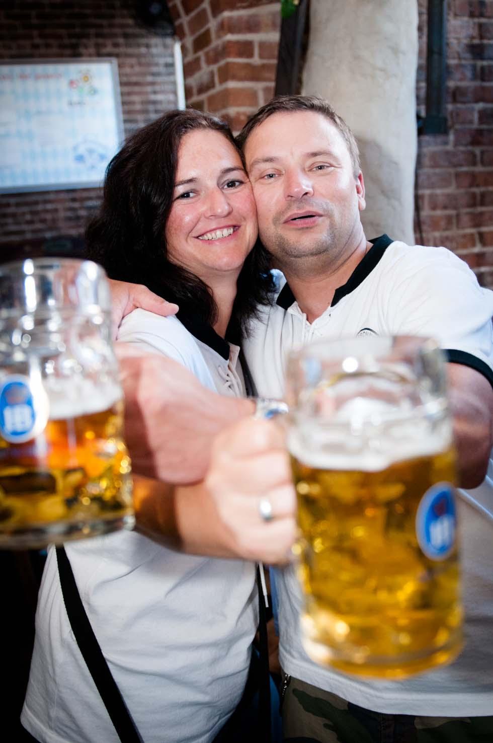 zum-schneider-nyc-2012-eurocup-germany-denmark-1527.jpg