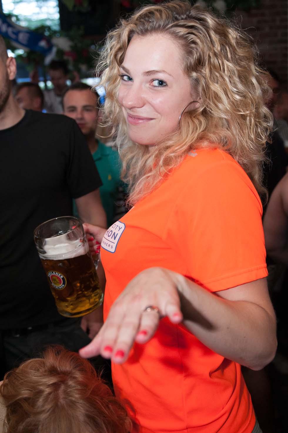 zum-schneider-nyc-2012-eurocup-germany-denmark-1595.jpg