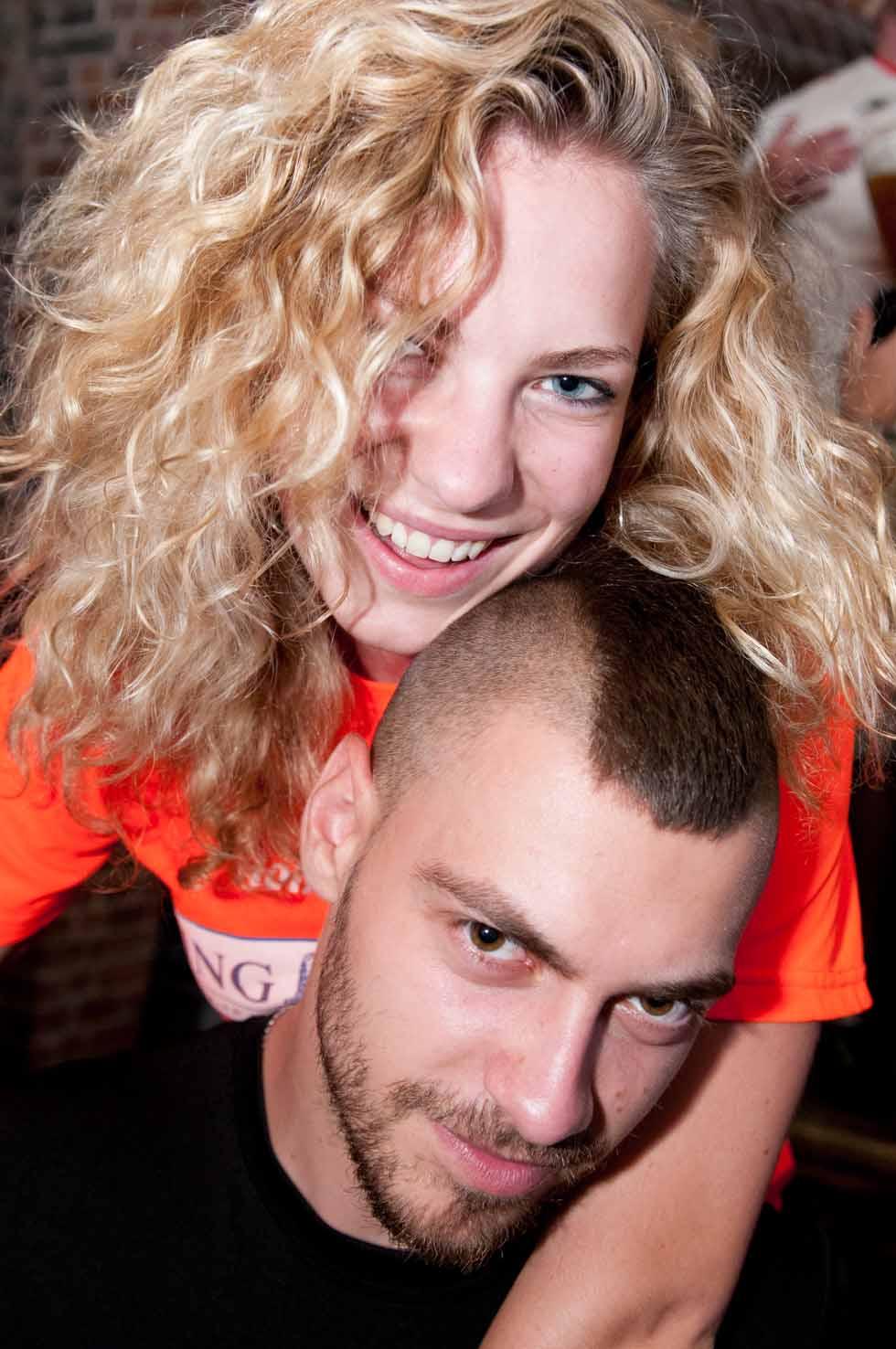 zum-schneider-nyc-2012-eurocup-germany-denmark-1804.jpg