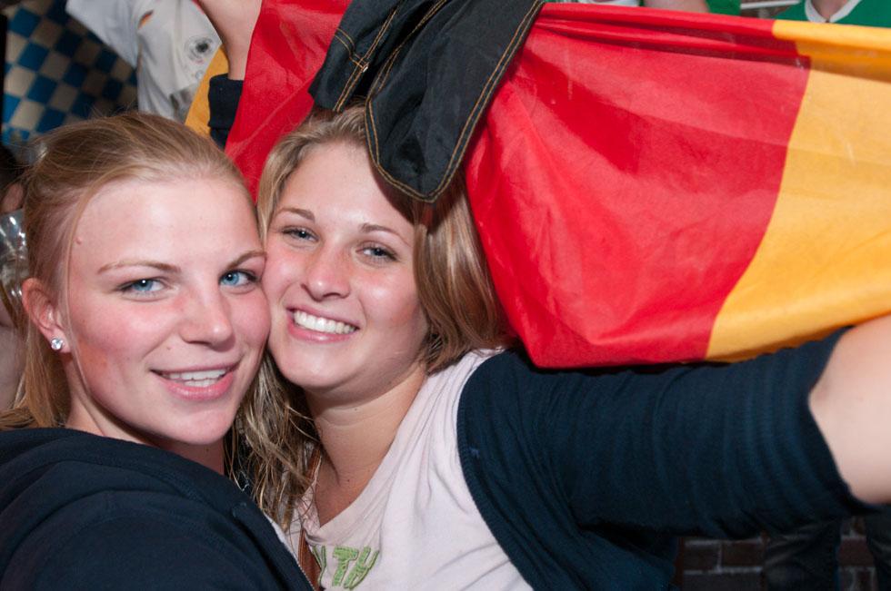 zum-schneider-nyc-2012-eurocup-germany-denmark-1824.jpg