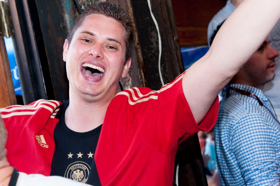 zum-schneider-nyc-2012-eurocup-germany-denmark-1827.jpg