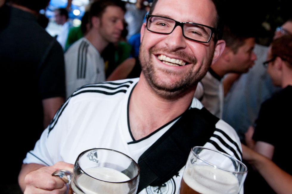 zum-schneider-nyc-2012-eurocup-germany-denmark-1838.jpg